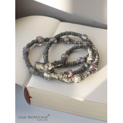 Ожерелье трасформер